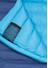 Yeti Tension Mummy 300 makuupussi XL , sininen
